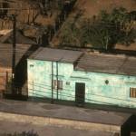 Barrio El Barranca, Alamos, Sonora, Mexico. Photo by Anders Tomlinson.