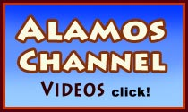 vimeo alamos channel ad