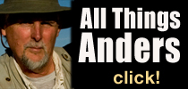 anderstomlinson ad button