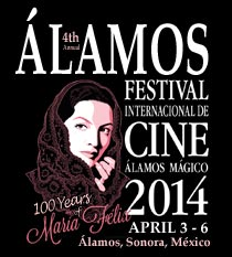 alamos 2014 film festival graphic