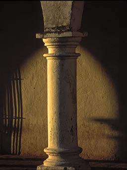 column-02slim